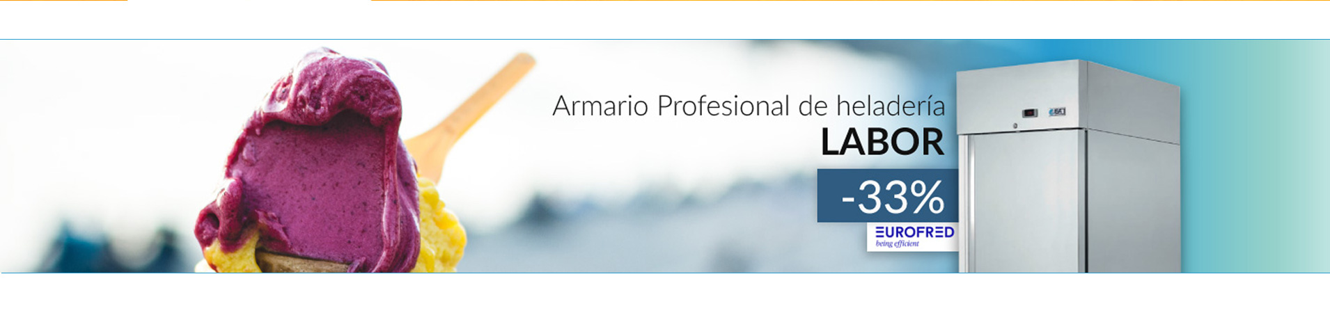 Armarios-Refrigerados-Heladeria