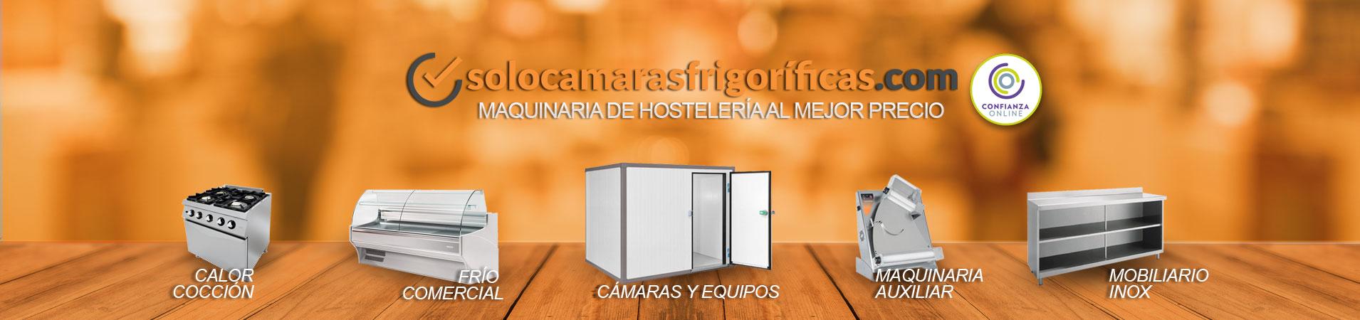 MAQUINARIA-HOSTELERIA-MEJOR-PRECIO-SLIDE-01